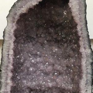 Geode Ametista Online 115, IStone